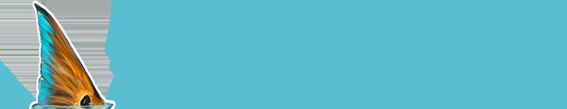 30A Bay Guide Service | Fishing Charters Logo